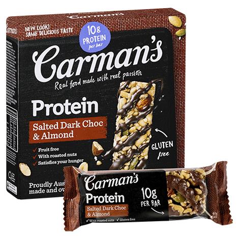 Carmans-Kitchen-Salted-Dark-Choc-Almond-Protein-Bars.png